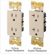 Fancy 20 Amp Outlets Gallery - Electrical Diagram Ideas - itseo.info