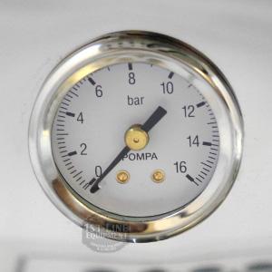 pasquini-livia-g4-pid-gauge-detail.jpg