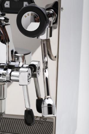 Quick Mill QM67 Espresso Machine