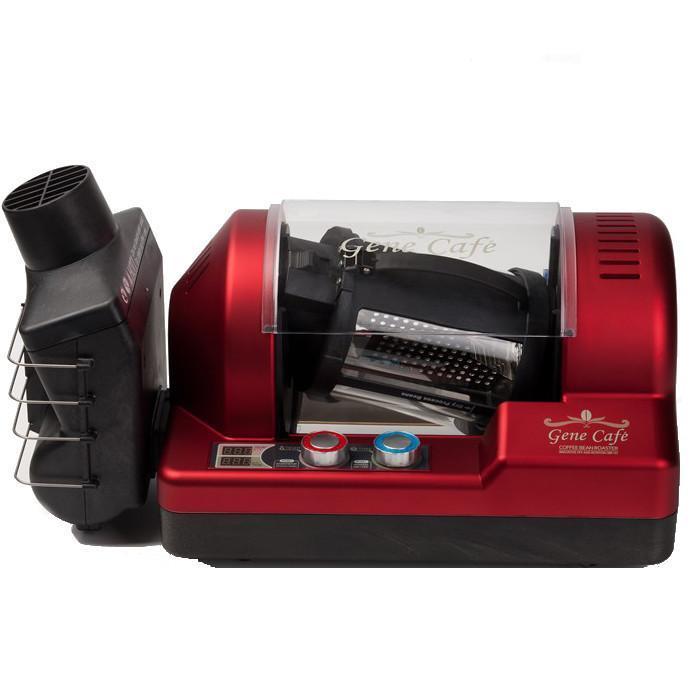 red101-97907.1501764964.jpg