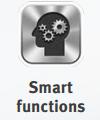 Smart Functions
